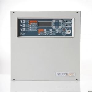 Smart Line0420