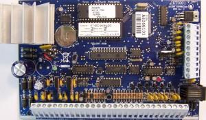 kt-300_pcb