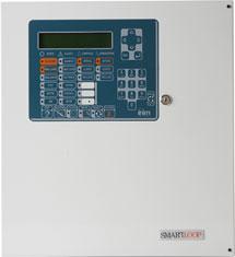 s-smartloop2080-g