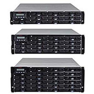 IP vaizdo įrašymo įrenginiai